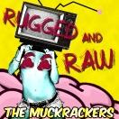 G - The Muckrackers-Ver4