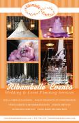Wedding planning, ribambelle, events, wedding