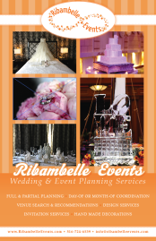 Wedding planning, ribambelle, events, wedding