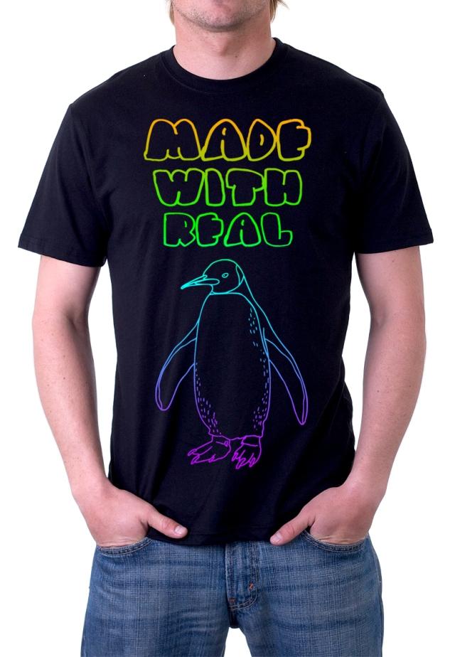 T-Shirt(10)