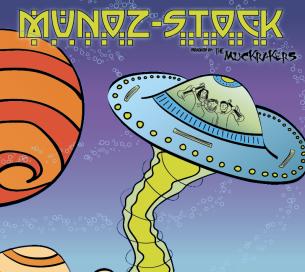 Munoz-Stock 2015