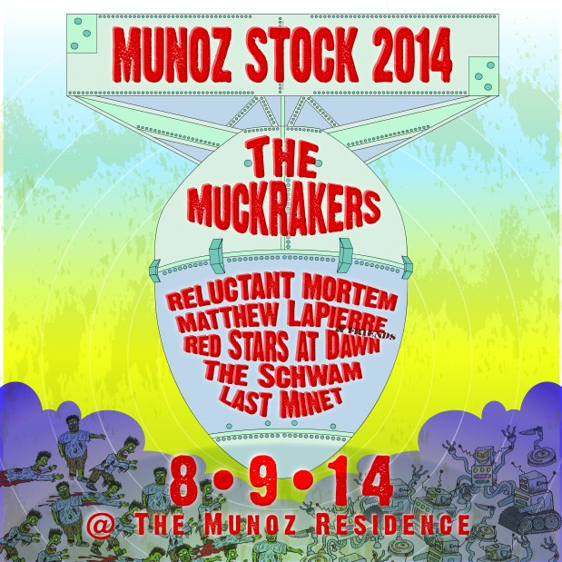 Munoz-Stock 2014
