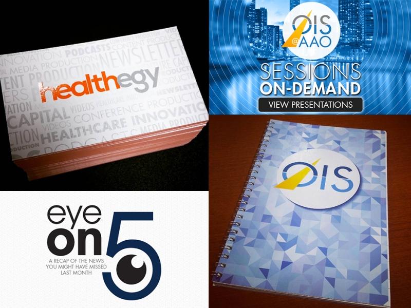 Business-Cards-Custom-Notebook-Event-Badges-Workbook-Media-Production-Graphic-Design-Evan-Munoz-Long-Island-NY