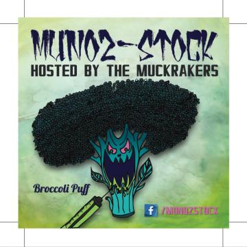 Munoz-Stock - 2016