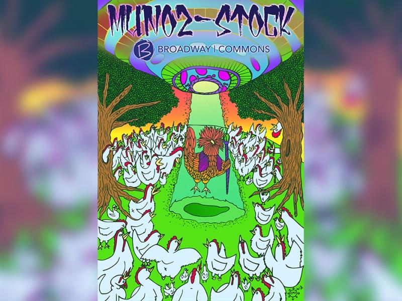 Munoz-Stock-Year-Of-The-Chicken-Artwork-Illustration-By-Evan-Munoz-Broadway-Mall-Hicksville-New-York-2017