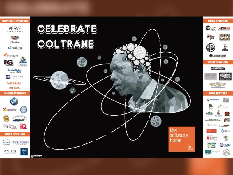Coltrane-Day-Huntington-New-York-Even-Map-2018-Graphic-Design