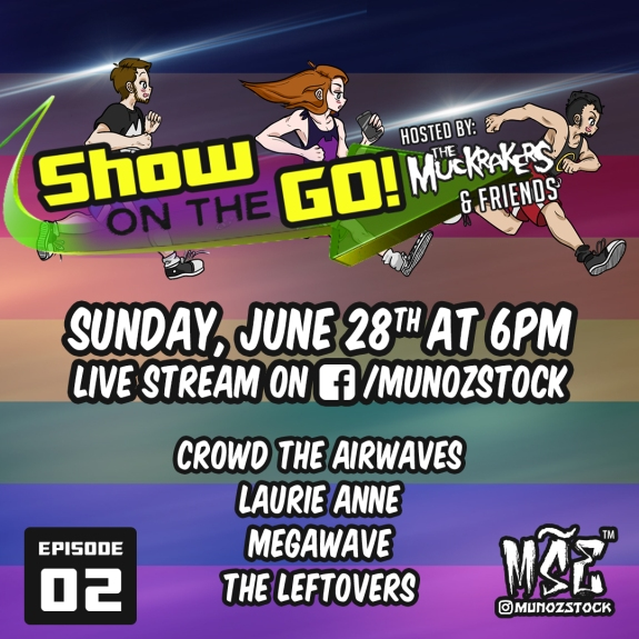 Munoz-Stock-Show-On-The-Go-The-Muckrakers-Evan-Munoz