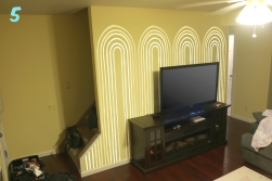 Evan-Munoz-Hand-Painted-Accent-Wall-Mock-Up-2020