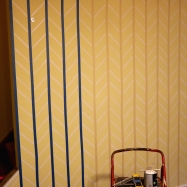 Chevron-Home-DIY-Accent-Wall-FINAL-2020