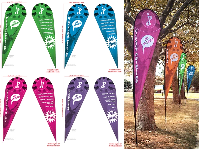 Outdoor-Promotional-Banner-Flags-Designed-By-Evan-Munoz-New-York