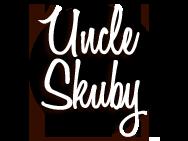Uncle-Skuby-Logo-Evan-Munoz-Graphic-Design-Long-Island-NY