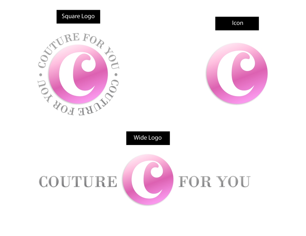 Couture-For-You-Logo-2020-By-Evan-Munoz-NY