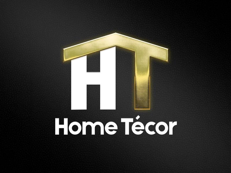Home-Tecor-2020