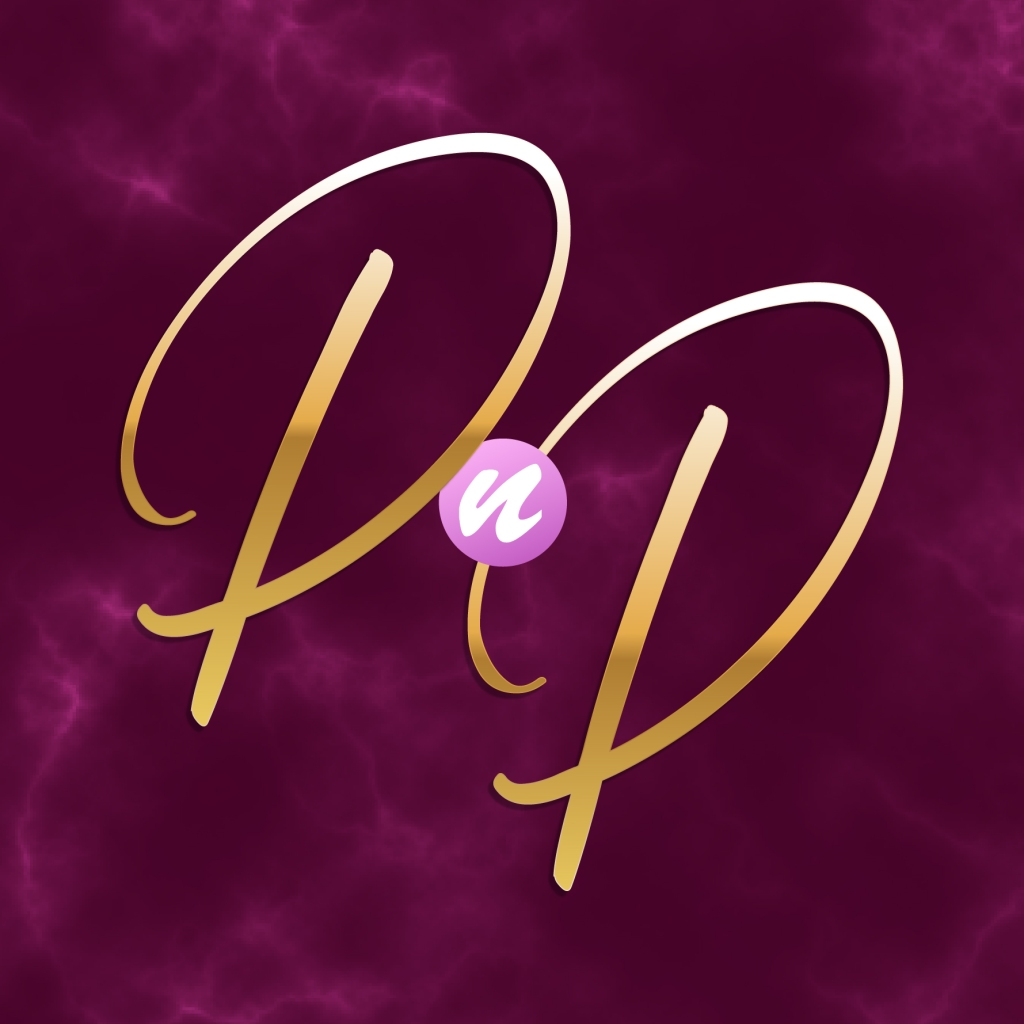 Pretti-N-Plush-Logo-By-Evan-Munoz-Graphic-Design